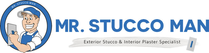 MR. STUCCO MAN, INC.